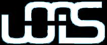 WMIS | Advanced Information & Technology